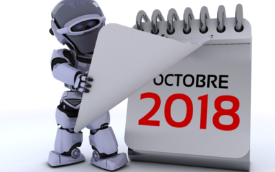 Octobre 2018, quels sont les enjeux des nouvelles réformes ?