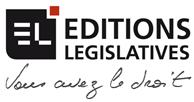 Appels d'offres publics : une affaire de juristes