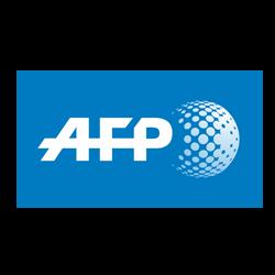AFP fait confiance à Sendao pour ses réponses électroniques aux appels d'offres