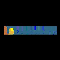 Novartis fait confiance à Sendao pour ses réponses électroniques aux appels d'offres