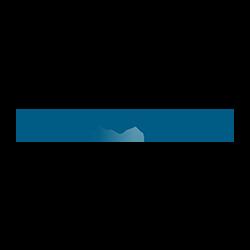 Pomona fait confiance à Sendao pour ses réponses électroniques aux appels d'offres